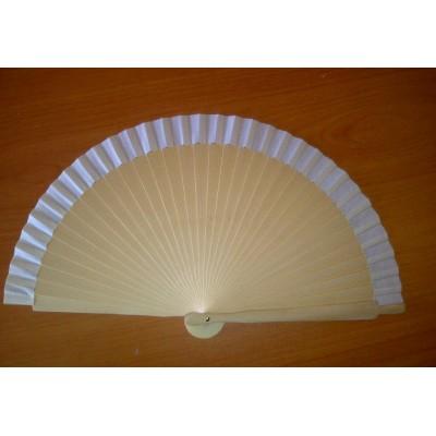 Hand fan 6004 SL