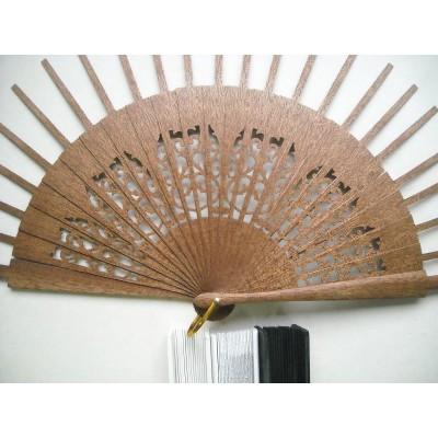 Ribs fan B14,5x21C