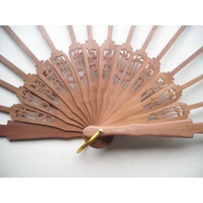 Ribs fans P10x25 C49
