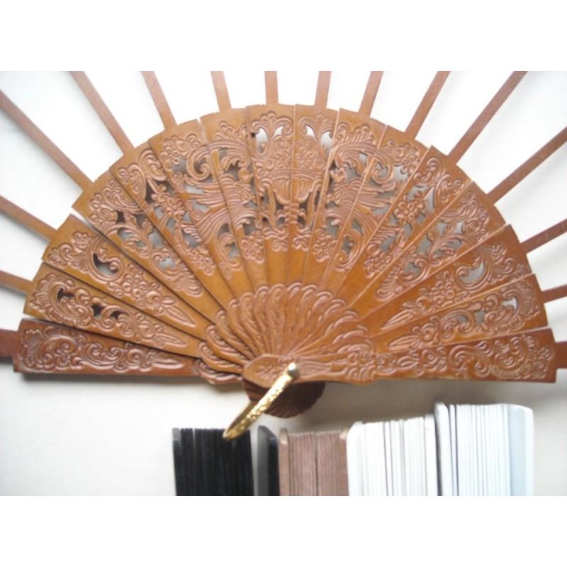 Sticks fans P10x24G18