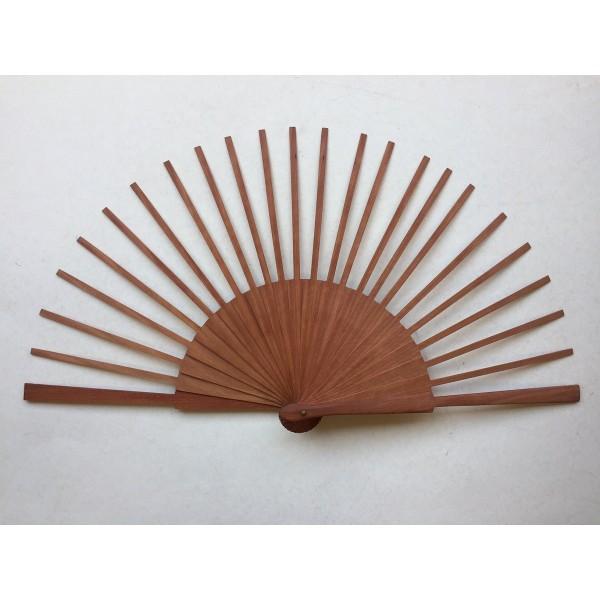 Ribs fans P9.5X21.3L.pul