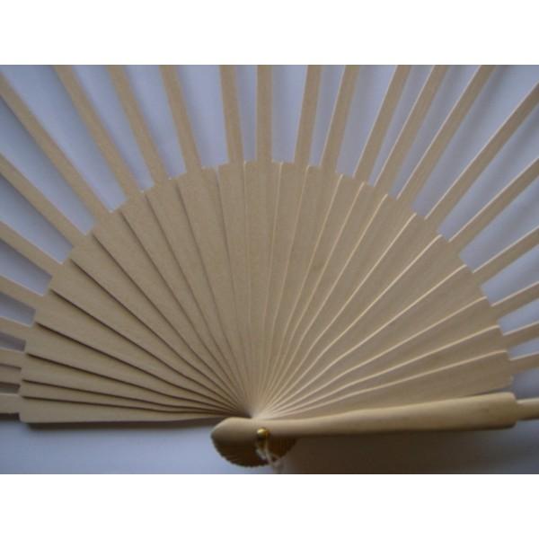 Ribs fans P9.5X21.3L22