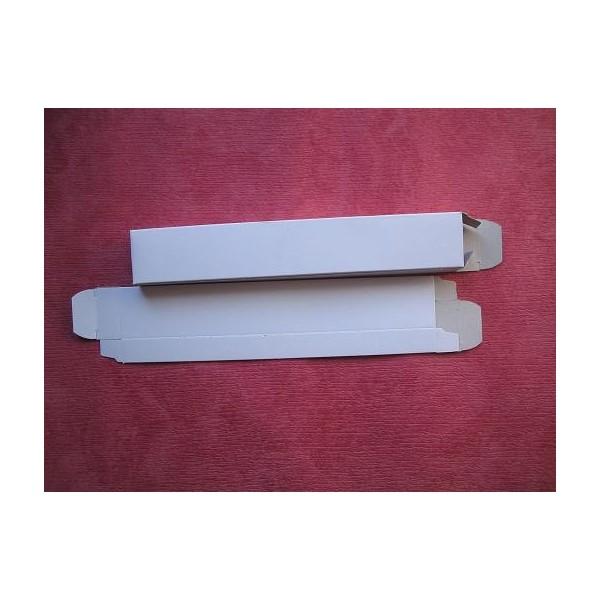 Carton box fan