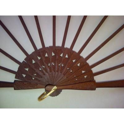 Ribs fans 6,5 x 17.5 G23Nog