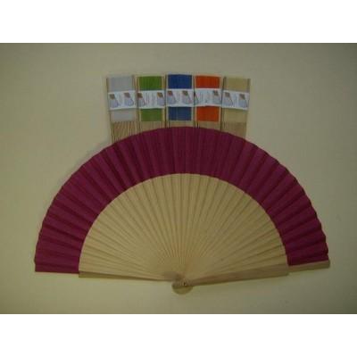 Hand fan 2000