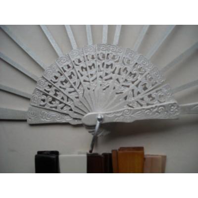 Sticks fans P7.0x21G1