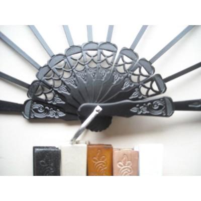 Sticks fans P6.5x18.5G42