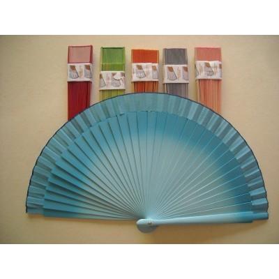 fans  661 size 19 cms